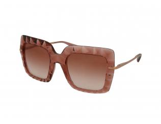 Слънчеви очила Уголемени - Dolce & Gabbana DG6111 314813