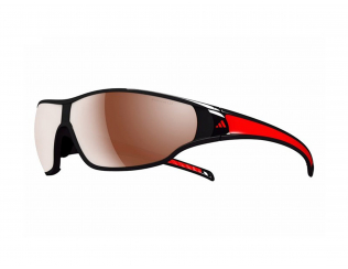 Слънчеви очила Adidas - Adidas A191 01 6051 TYCANE L