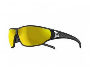 Слънчеви очила Adidas - Adidas A191 01 6060 TYCANE L