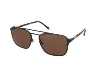 Квадратни слънчеви очила - Burberry BE3095 12615W