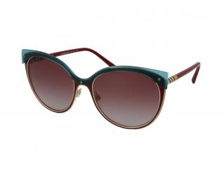 Слънчеви очила - Котешки очи - Burberry BE3096 126590