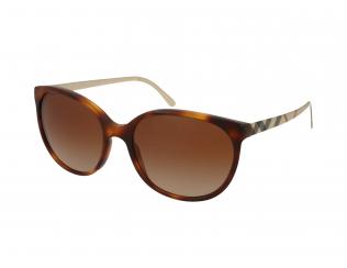 Квадратни слънчеви очила - Burberry BE4146 340713