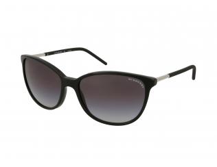 Слънчеви очила - Котешки очи - Burberry BE4180 30018G