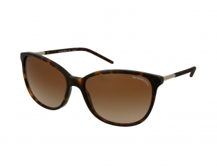 Слънчеви очила - Котешки очи - Burberry BE4180 300213