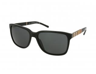 Слънчеви очила - Квадратни  - Burberry BE4181 300187