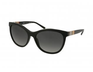 Слънчеви очила - Квадратни  - Burberry BE4199 3001T3