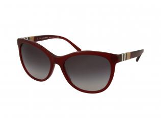 Квадратни слънчеви очила - Burberry BE4199 35438G