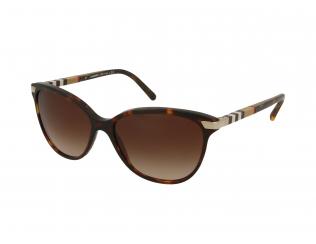 Слънчеви очила - Котешки очи - Burberry BE4216 300213