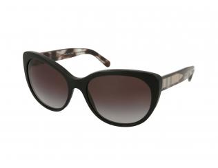 Слънчеви очила - Котешки очи - Burberry BE4224 30018G