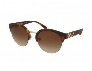 Слънчеви очила Browline - Burberry BE4241 338213