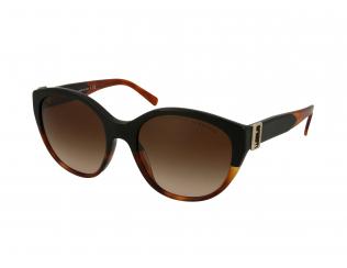 Квадратни слънчеви очила - Burberry BE4242 363213