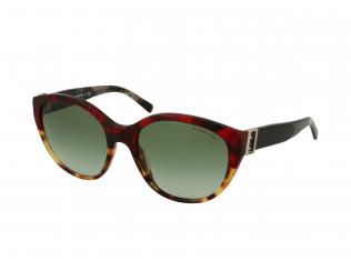 Квадратни слънчеви очила - Burberry BE4242 36358E
