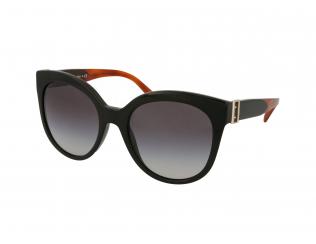 Слънчеви очила - Котешки очи - Burberry BE4243 36378G