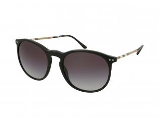 Слънчеви очила - Чаена чаша - Burberry BE4250Q 30018G