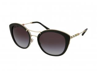 Слънчеви очила - Кръгли - Burberry BE4251Q 30018G