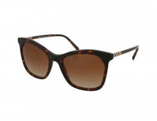 Слънчеви очила - Котешки очи - Burberry BE4263 370813
