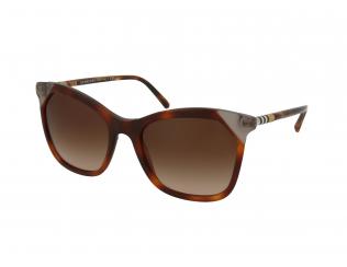 Слънчеви очила - Котешки очи - Burberry BE4263 375513