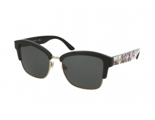 Слънчеви очила Browline - Burberry BE4265 372387