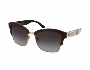 Слънчеви очила Browline - Burberry BE4265 37248G