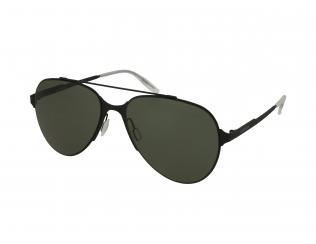 Слънчеви очила Carrera - Carrera Carrera 113/S 003/QT
