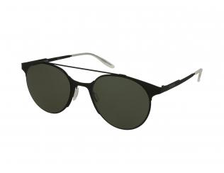 Слънчеви очила Carrera - Carrera CARRERA 115/S 003/QT