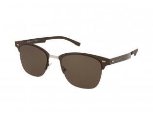 Слънчеви очила Browline - Hugo Boss Boss 0934/N/S 4IN/70