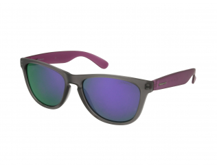 Слънчеви очила - Polaroid - Polaroid P8443 ZLP/MF