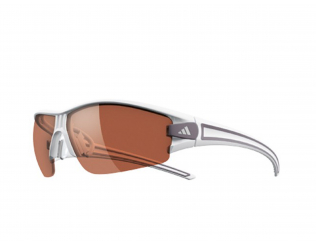 Слънчеви очила Adidas - Adidas A412 01 6054 EVIL EYE HALFRIME XS