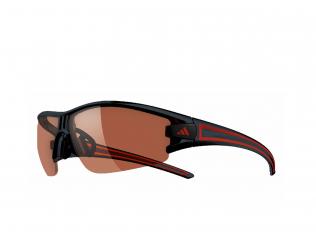Слънчеви очила Adidas - Adidas A412 50 6050 EVIL EYE HALFRIME XS