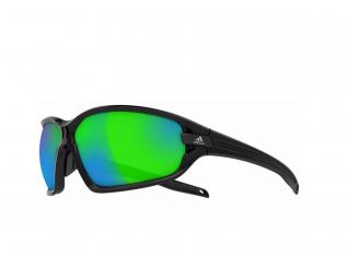 Слънчеви очила Adidas - Adidas A418 50 6050 EVIL EYE EVO L