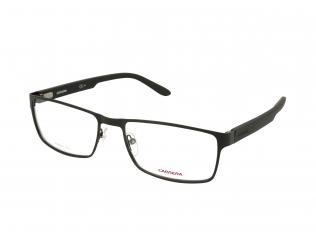 Женски диоптрични очила - Carrera CA6656 POV