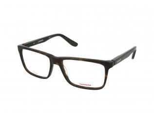 Женски диоптрични очила - Carrera CA8801 TRD