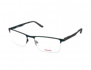 Мъжки диоптрични очила - Carrera CA8810 5R1