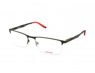 Диоптрични очила - Carrera CA8810 YIH