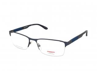 Мъжки диоптрични очила - Carrera CA8821 PJP