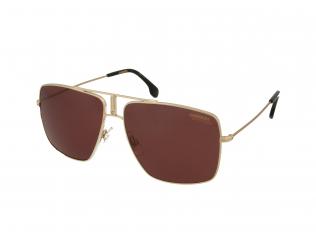 Слънчеви очила Carrera - Carrera CARRERA 1006/S J5G/W6