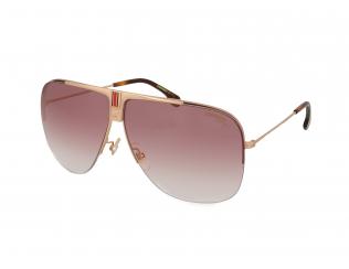 Слънчеви очила Carrera - Carrera CARRERA 1013/S DDB/3X