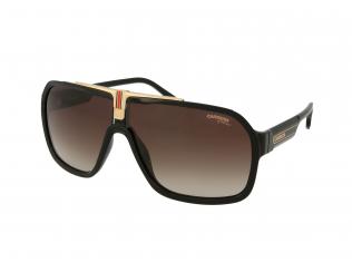 Слънчеви очила Уголемени - Carrera Carrera 1014/S 807/HA