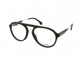 Кръгли диоптрични очила - Carrera CARRERA 137/V 2M2