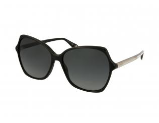 Слънчеви очила Уголемени - Givenchy GV 7094/S 807/9O