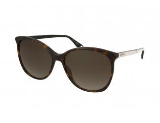Слънчеви очила Уголемени - Givenchy GV 7095/S 086/HA