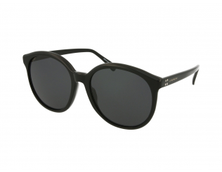 Слънчеви очила Уголемени - Givenchy GV 7107/S 807/IR