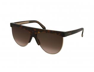 Слънчеви очила Browline - Givenchy GV 7118/G/S 086/HA