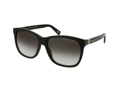 Marc Jacobs Marc 337/S 807/9O