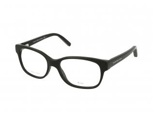 Диоптрични очила Tommy Hilfiger - Tommy Hilfiger TH 1017 807
