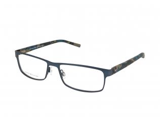 Диоптрични очила Tommy Hilfiger - Tommy Hilfiger TH 1127 N8J