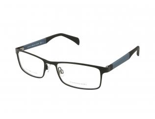 Диоптрични очила Tommy Hilfiger - Tommy Hilfiger TH 1259 NIO