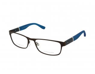Диоптрични очила Tommy Hilfiger - Tommy Hilfiger TH 1284 Y95