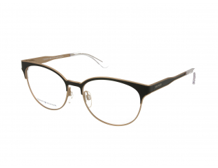 Диоптрични очила Tommy Hilfiger - Tommy Hilfiger TH 1359 K1T