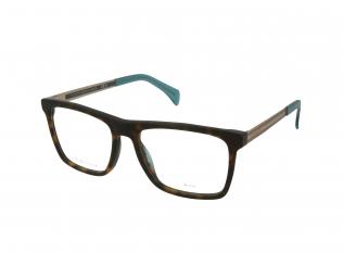 Диоптрични очила Tommy Hilfiger - Tommy Hilfiger TH 1436 SFV